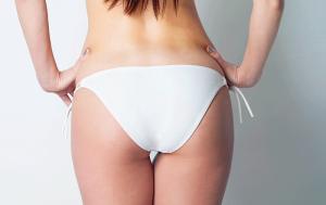 Brazilian Waxing & Bikini Waxing
