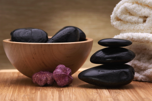 Wellness Massage - Inmis Studio