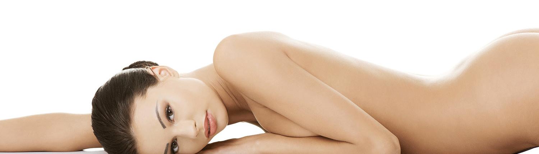 Klassische Massagen - Inmis Studio