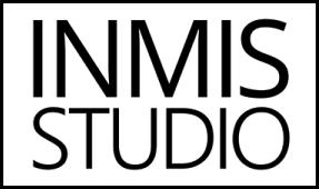 Inmis Studio